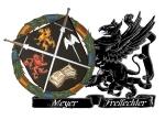 Meyer Frei Fechter Guild